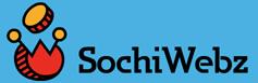 Sochiwebz